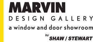 Marvin Design Gallery by Shaw/Stewart