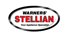 Warners' Stellian