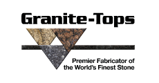 Granite-Tops, LLC