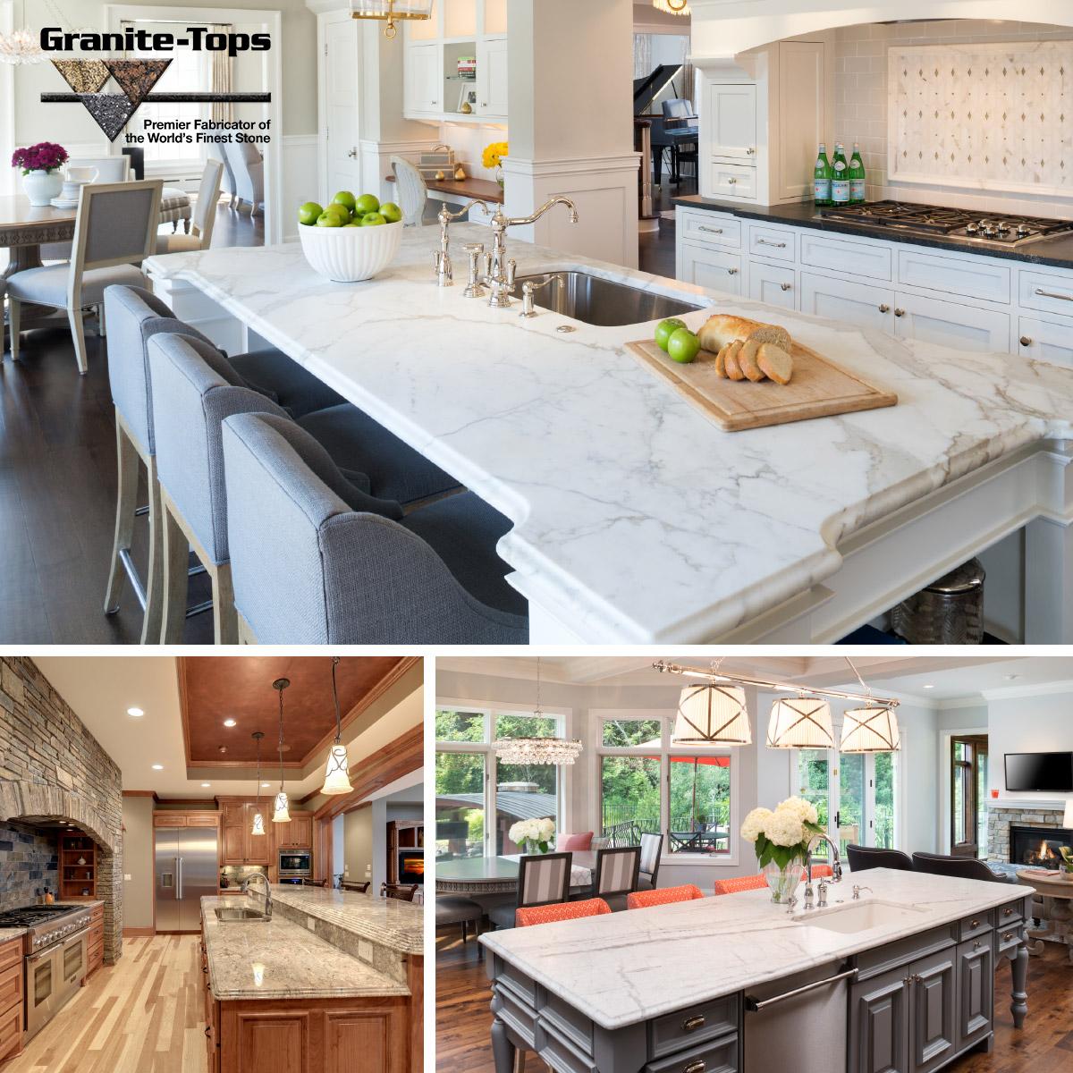 GraniteTops_collage