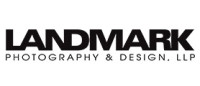 LandMark Photography & Design, LLP