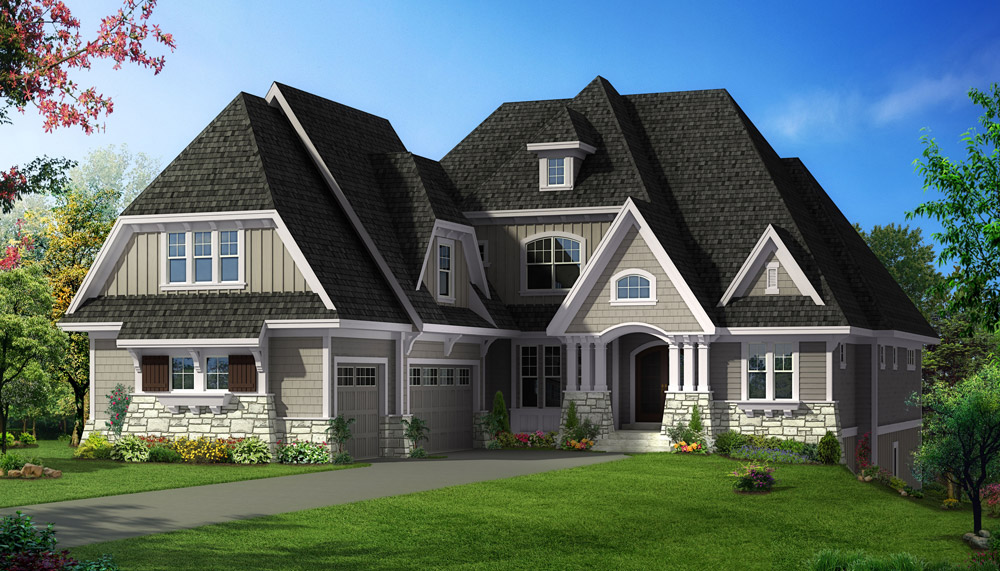 16511 Black Oaks Circle, Minnetonka, Mn 55391  Artisan. What To Look For When Buying A Home. Entryway Tile. Corner Bed. Square Light Fixture. Range Hood Height. Mosaic Tile Backsplash. Kitchen Pendant Lighting Fixtures. White Counter Stool