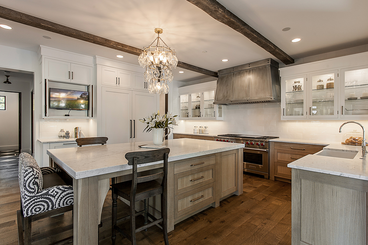 Visitors Will Applaud Stonewood For Their Attention To Detail And Cheer For  An Encore After Seeing This Homeu0027s Distinct Qualities, Including A  Beautiful ...