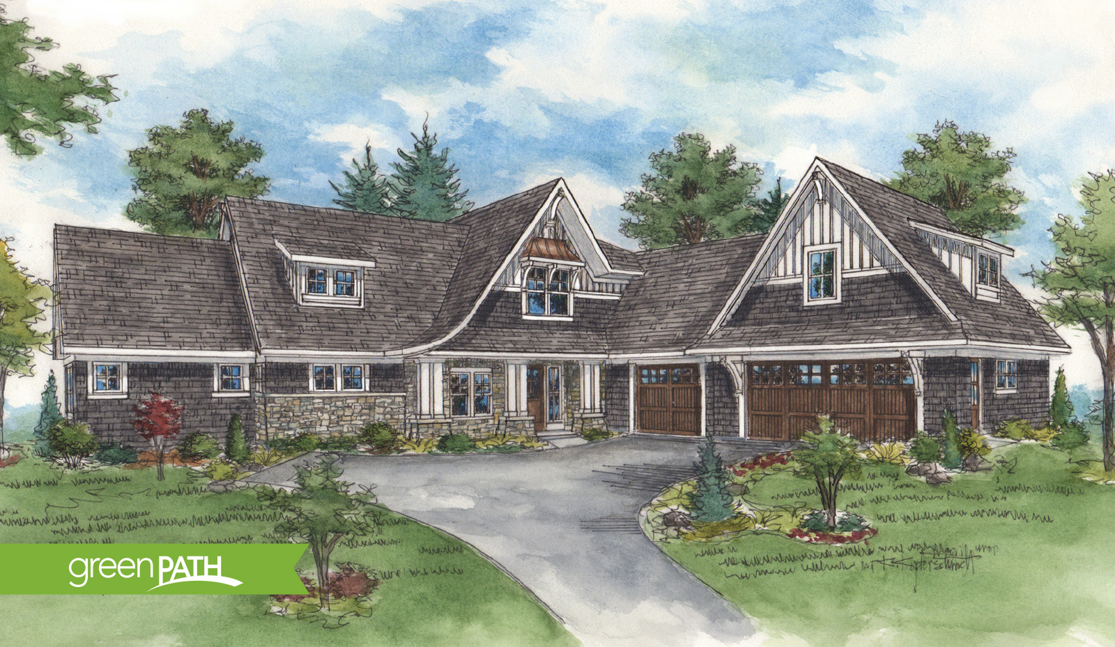 Artisan construction services llc - 5526 Interlachen Boulevard Edina Mn 55436 Narr Construction