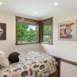 3332 W 55th Street Edina Mn 55410 Artisan Home Tour