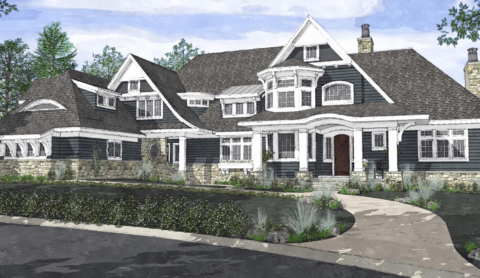 5948 Hermitage Trail Minnetrista Mn 55364 Artisan Home