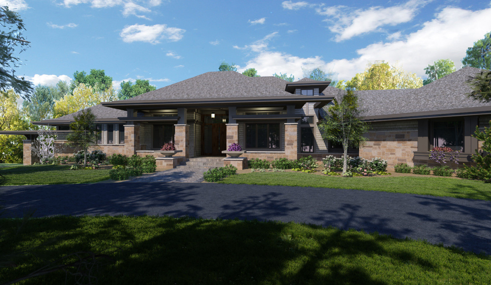 Artisan construction services llc - 1175 Mooney Lake Drive Orono Mn 55391