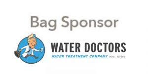 Bag Sponsor