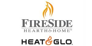 Fireside Hearth & Home/Heat & Glo