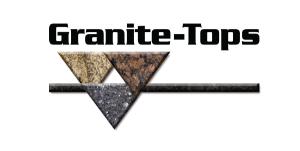 Granite-Tops, LLC