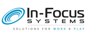 In-Focus Systems