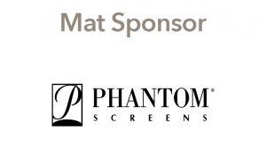 Mat Sponsor