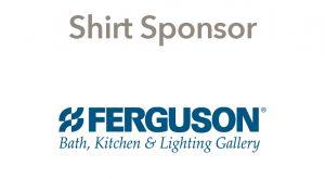 Shirt Sponsor