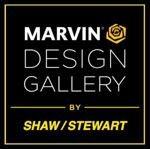 Marvin Design Gallery by Shaw/Stewart